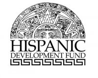 Hispanic Development Fund of Greater Kansas City