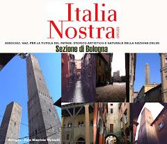PER SOSTENERE ITALIA NOSTRA