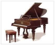 Música de Chopin gratis online