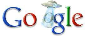 fenomenos inexplicables logo de Google - google logo fenomenos inexplicables