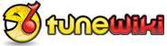 Musica online y letras de canciones TuneWiki descargar musica gratis musica online TuneWiki