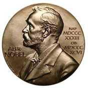 Premios Nobel 2009 premios nobel 2009 de la paz barack obama, premios nobel 2009 de economía, premios nobel 2009 de química, premios nobel 2009 de física premios nobel 2009 de literatura
