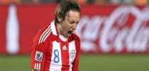 Penales de Paraguay-Japón Paraguay gana por penales