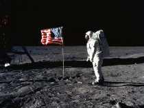 El segundo hombre en la luna - quien fue el segundo hombre en la luna ?