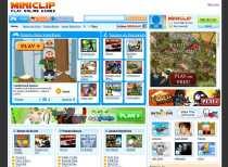 Miniclip juegos online gratis