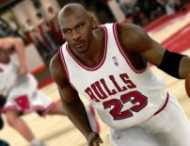 NBA 2k11: trailer de lanzamiento (video)
