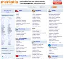 Merkatia anuncios clasificados gratis online