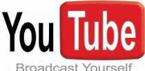 YouTube elimina tiempo máximo de los videos