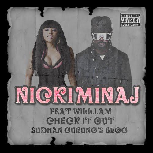 Lirik Chord Gitar Nidji: Ecko Show Gtown Emcee, Pergilah