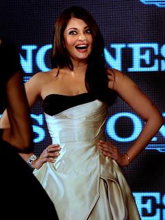 Aishwarya Rai Bachchan7