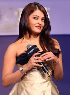 Aishwarya Rai Bachchan5