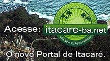 Portal de Itacaré Visite