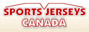 Sports Jerseys Canada Blog