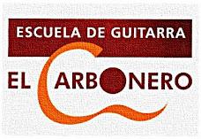 """Clases impartidas por Manuel Lozano """"El Carbonero"""" 956336797 y 635686901 carbonero.manuel@gmail.com"""