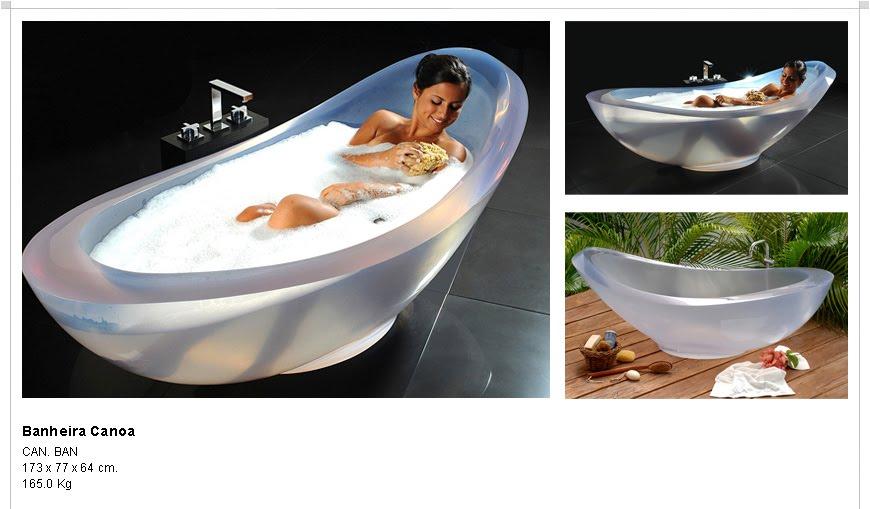 Les Choses de Marie Que Tal Nós Dois Numa Banheira de Espuma? -> Quanto Custa Um Banheiro Com Banheira