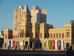Museu de Artes e Ofícios