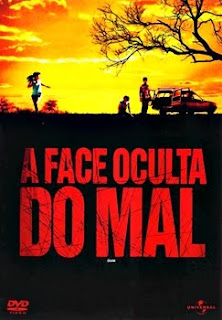 A+Face+Oculta+do+Mal+%5Bsbtfilmes.net%5D Download Filme A Face Oculta do Mal   Dual Aúdio