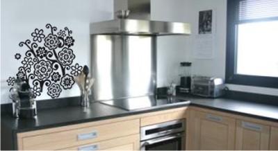 Casa happy dicas de organiza o do lar produtos - Happy casa mestre ...
