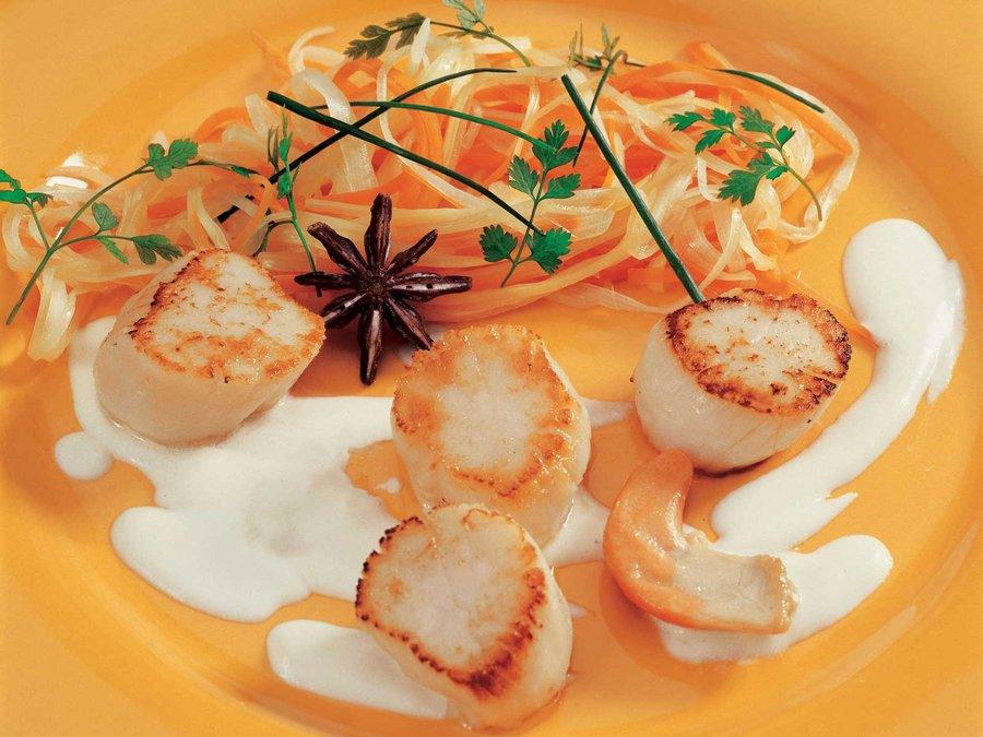 Cuisineetdelices recettes de cuisine petits plats entre for Plats entre amis