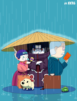 Funny Pic thread - Page 2 Akatsuki