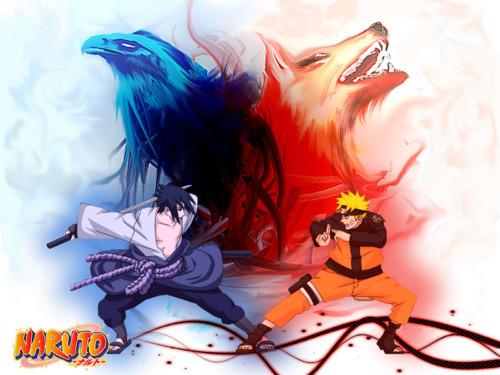 naruto sasuke akatsuki. naruto akatsuki vs sasuke