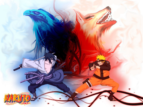 naruto episodesclass=naruto wallpaper