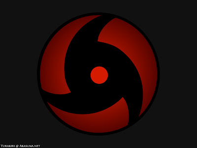 sharingan wallpapers. sharingan wallpaper