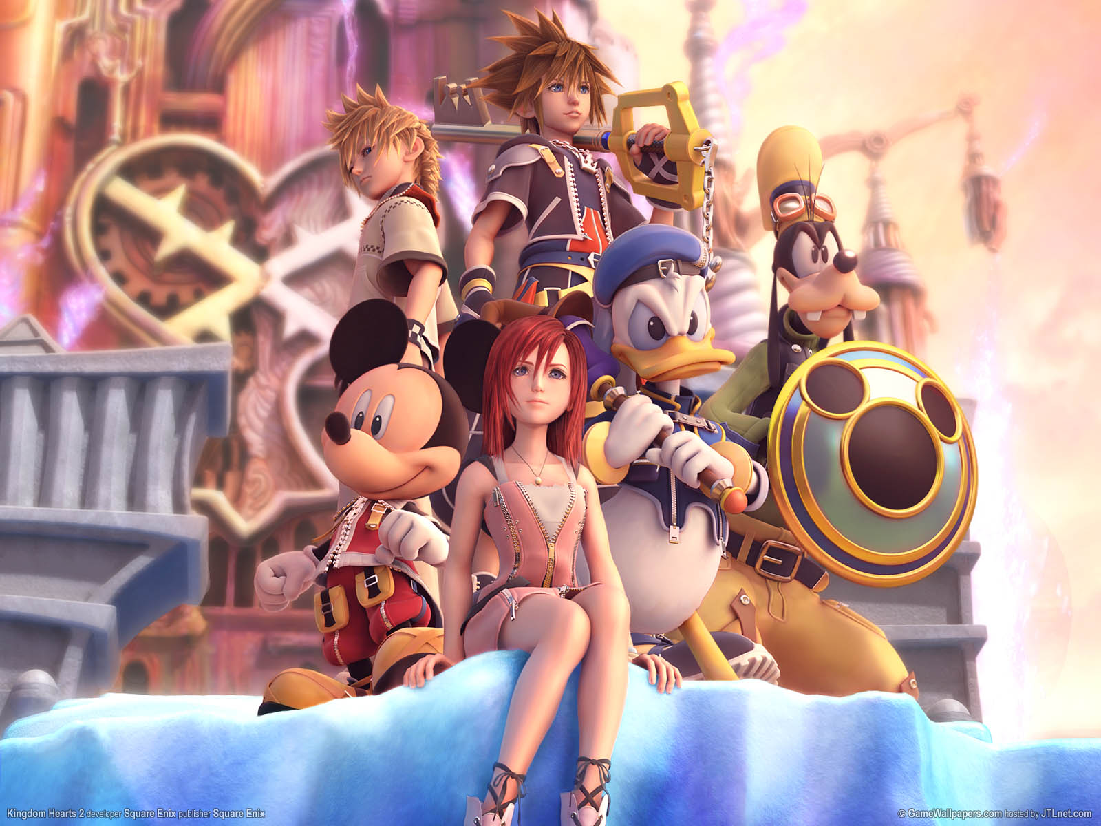 http://3.bp.blogspot.com/_5oTFLmY8GCU/TLM4Z3s7uMI/AAAAAAAAACU/Ms3KajYb3iE/s1600/kingdom_hearts_2_wallpaper.jpg