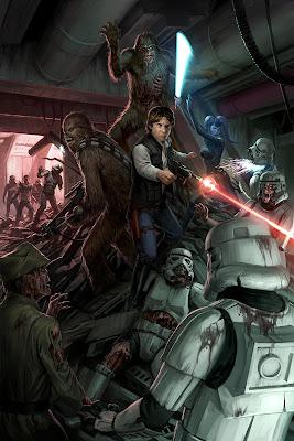 [Libro] Death troopers - Las tropas de la muerte Deathtroopersbg