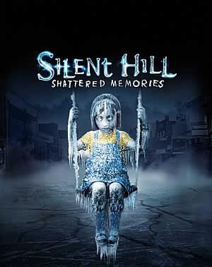 `Shattered Memories` el nuevo enfoque Silent_hill_shattered_memories_portada