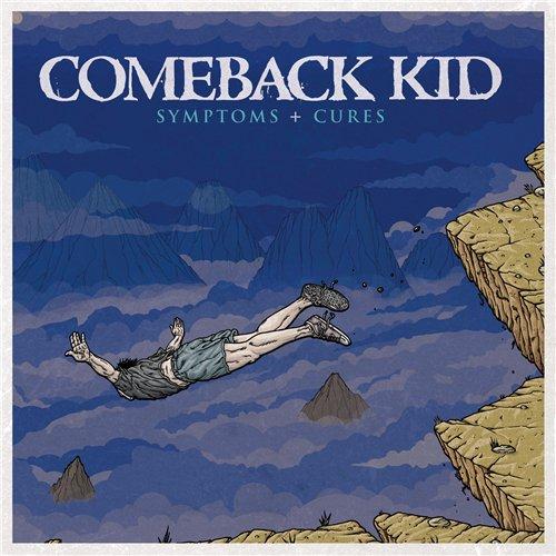 Come Back Picture