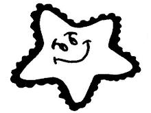 Conheça o blogger Pó de estrela