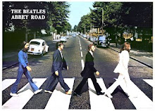 NUEVA ABBEY ROAD WEBCAM