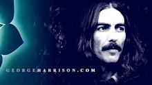 GEORGE HARRISON.COM