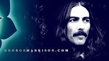 GEORGE HARRISON.COM