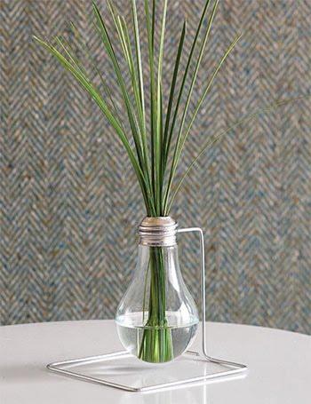 http://3.bp.blogspot.com/_5omMLJ9O72Q/TDy7uz616CI/AAAAAAAAGOI/G2PHxHIleu8/s1600/vaso+l%C3%A2mpada+renest.jpg