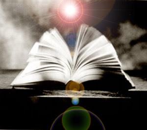 http://3.bp.blogspot.com/_5owo6_2YJOo/RjVkdzxcykI/AAAAAAAAAA8/zbSeDsnfy4o/s320/libro_abierto+luz.jpg