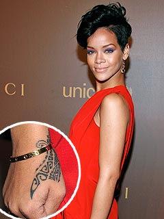 crown tattoos on wrist