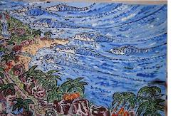 Arte Surf