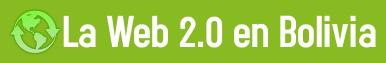 La Web 2.0 en Bolivia