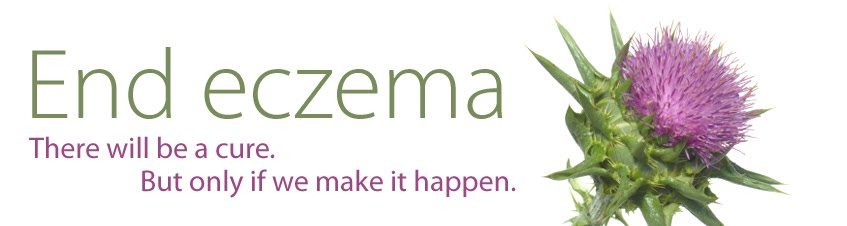 End Eczema