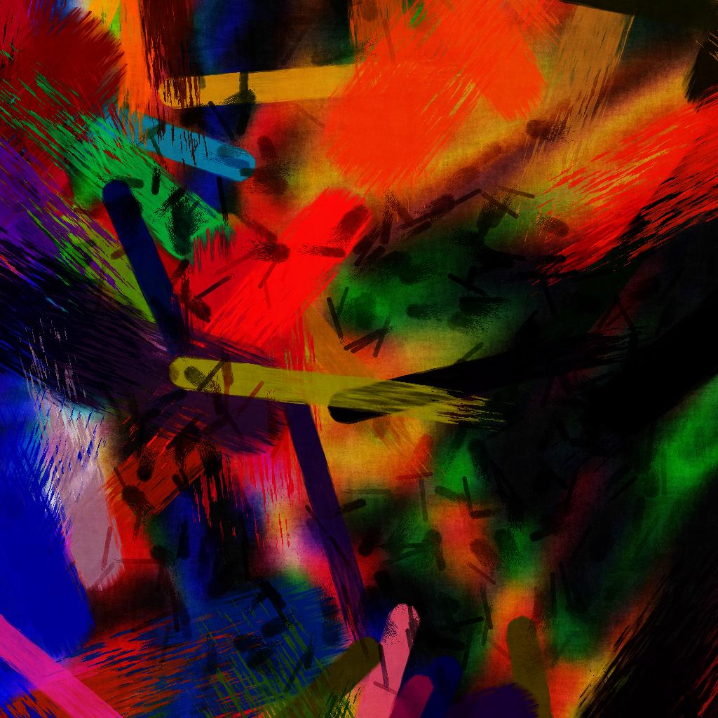 http://3.bp.blogspot.com/_5pkoVwxuN90/TJzwgUHJyqI/AAAAAAAAC2Y/WiZ0LyTmSKU/s1600/ipad-wallpaper-1024x1024-texture-sp1019.jpg
