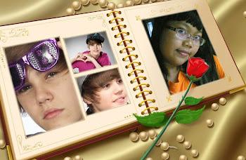 Love You JuStiN (JB')