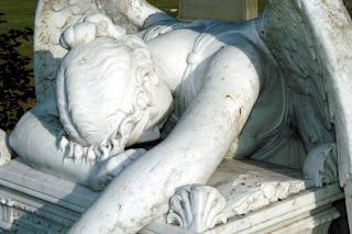 EL JUEGO DE LA FOTOX STORY_WW_Angel_of_Grief_for_Ann_R_Pool_Cypress_Lawn_Memorial_Park_LS_d100_03
