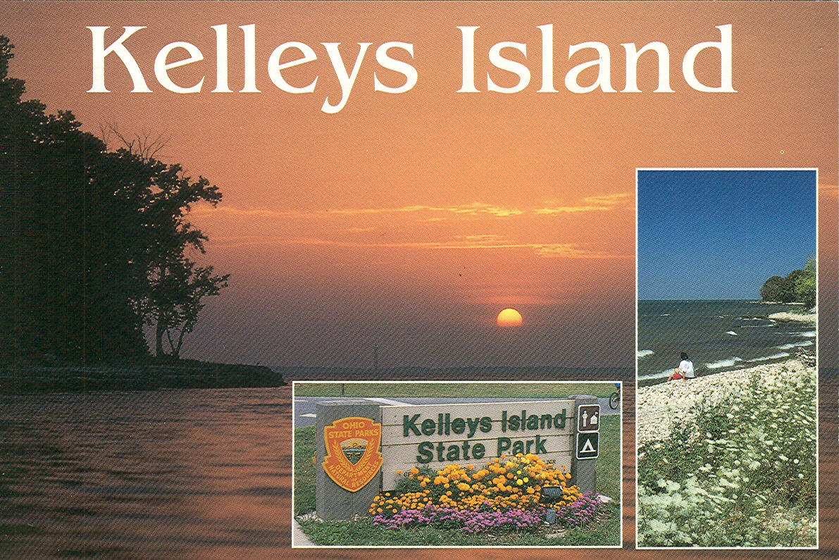 Kelleys Island Weather Forcast
