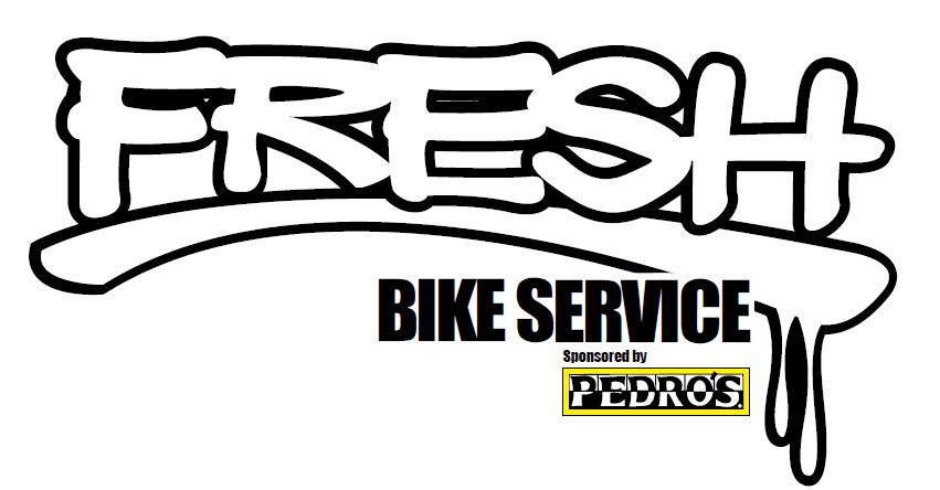 FRESH BIKE SERVICE, Inc - Atlanta's Premier Bicycle Service Shop