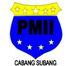 PC PMII Subang