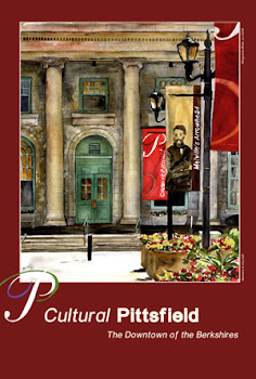 Cultural Pittsfield