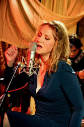 Joan Osborne
