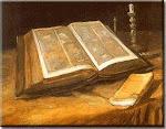 BÍBLIA da CNBB - ON-LINE